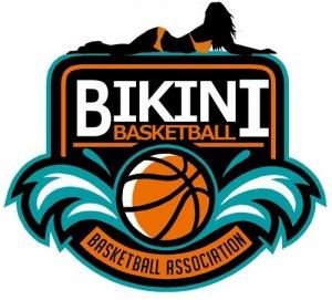 bikinibasketball28
