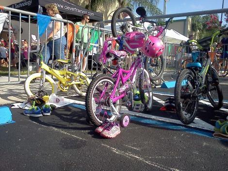 pink-bike-triathlon