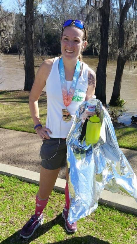 caitlin-albany-marathon