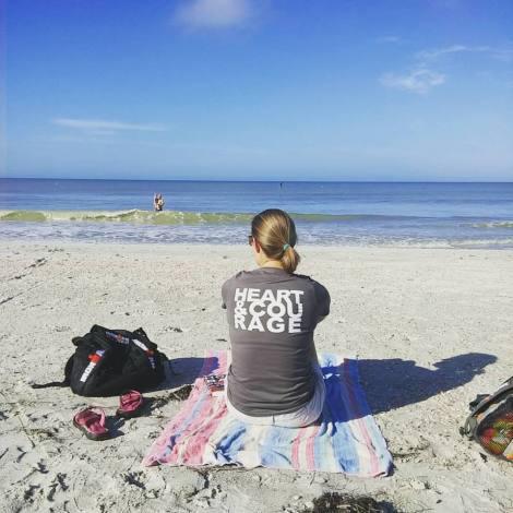 caitlin-beach