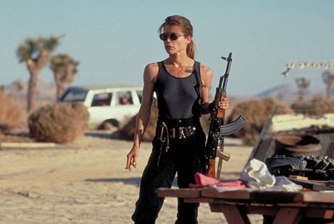 Linda-Hamilton-Terminator