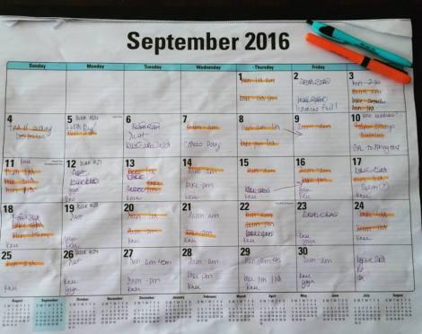 race-calendar