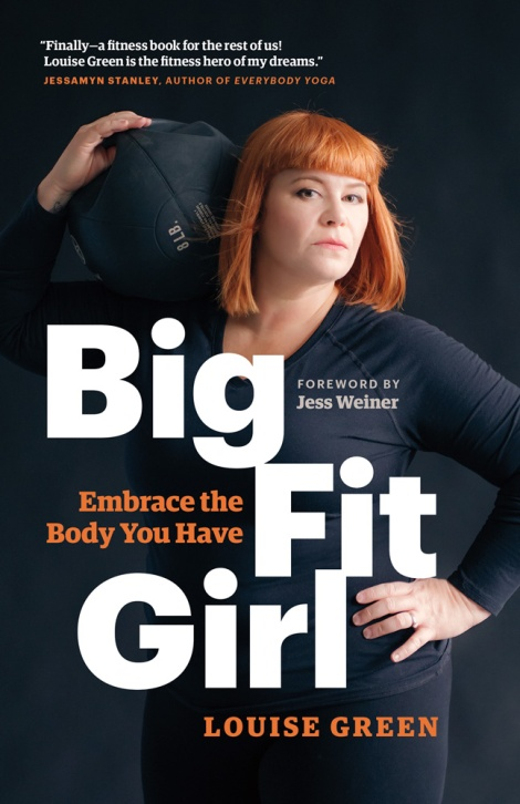 BigFitGirl_cover_RGB72dpi