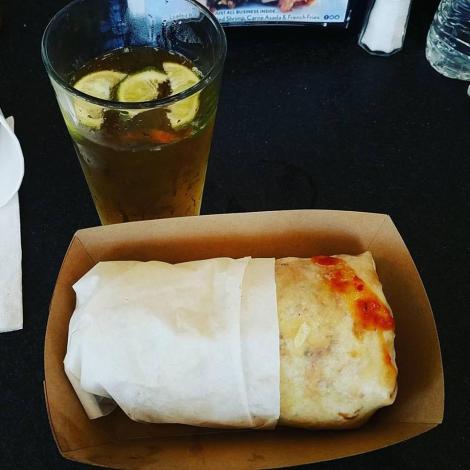 burrito-beer