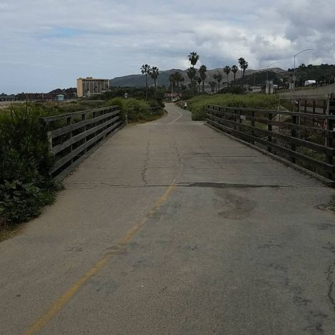 ventura-running-trail